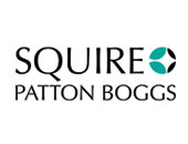 Squire Patton Bogs