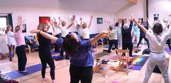 yoga-2004_ss