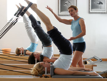 1435804994_Pilates_Instructor