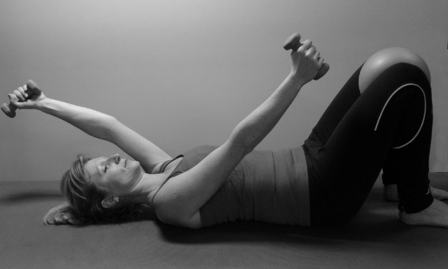 Pilates-for-Breast-Cancer-Recovery-2B