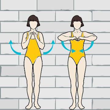 arm-exercises