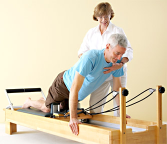 pilates_machine